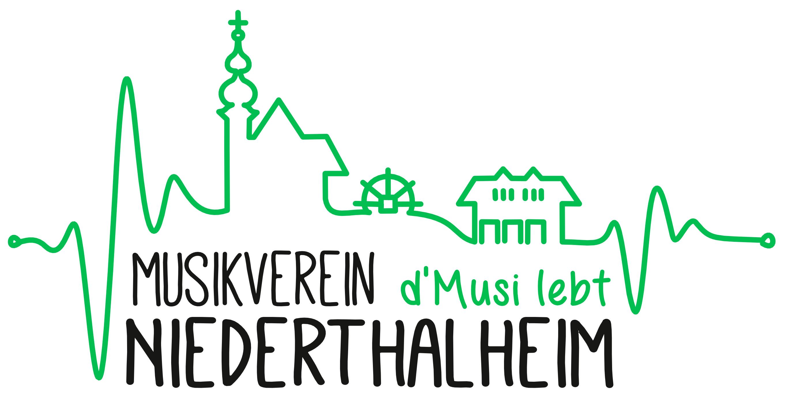 MV Niederthalheim